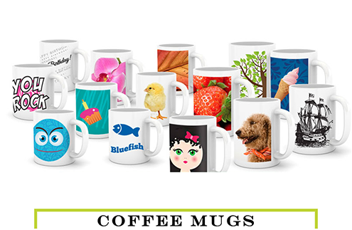 coffee-mugs.png