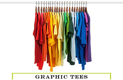 graphic-tees.png