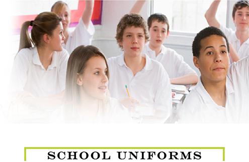 school-uniforms.png